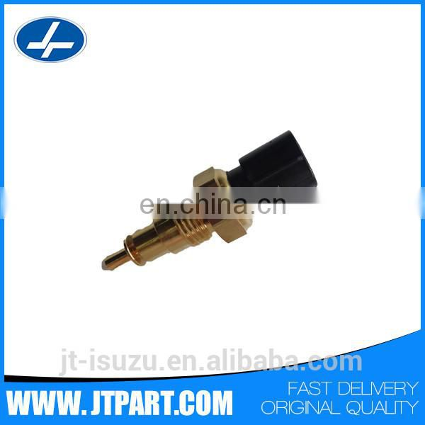 Genuine parts sensor temperature 8-97363936-0 for ZX200-3 4HK1