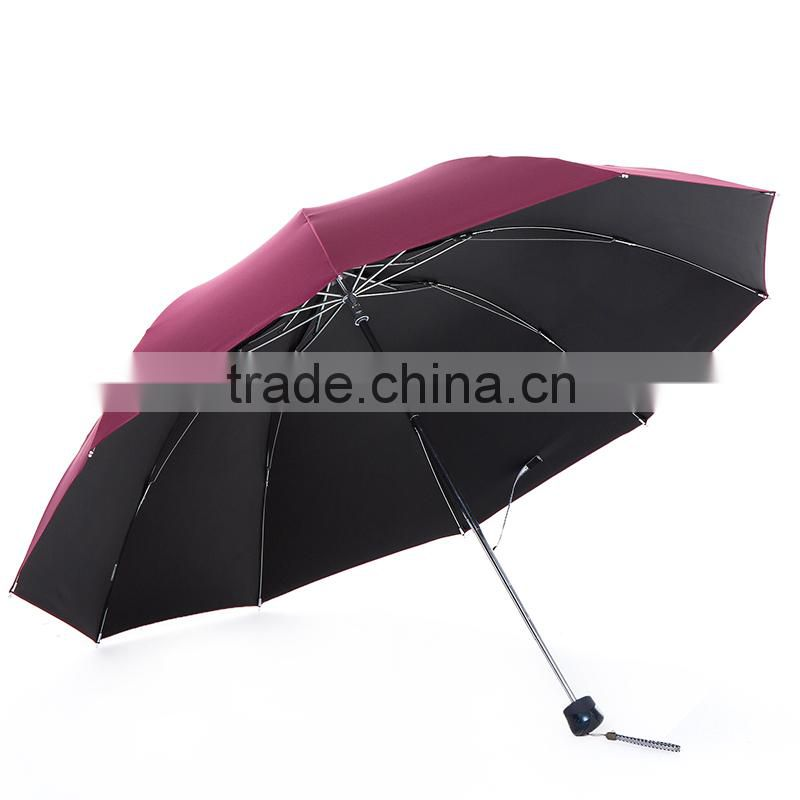 High quality outdoor umbrella folding patio umbrella Umbrellas outdoor furniture patio umbrella