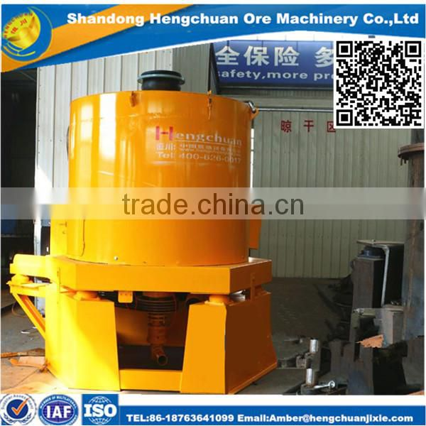 Placer Sluice Box Gold/Mining Washing Machine /Sluice Box For Sale