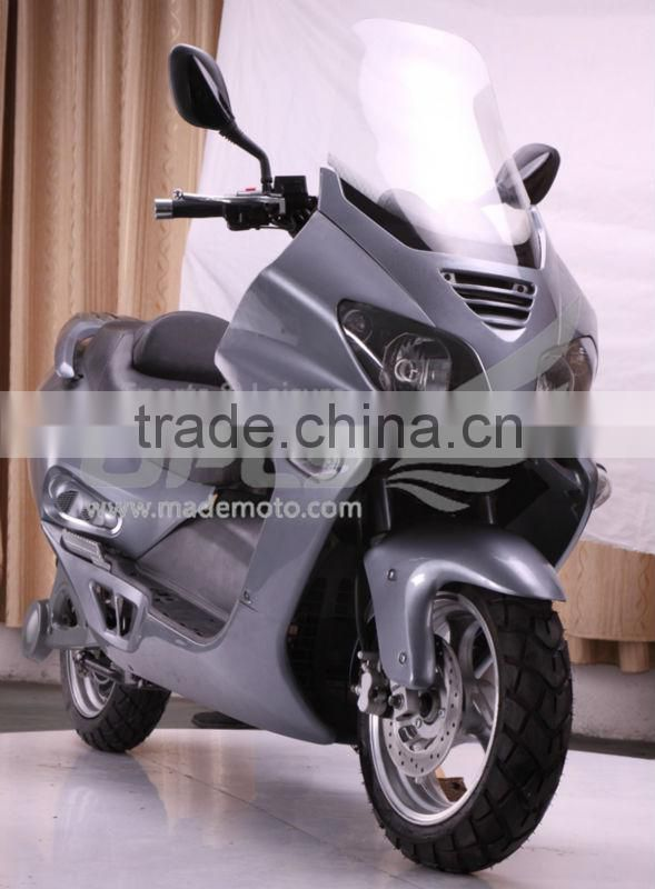Brand New 2 seat electric scooter from China