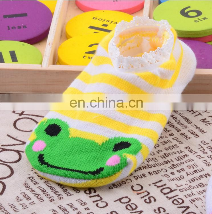 newborn cute socks