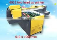 dtg uv printer for sale / factory direct supply printer