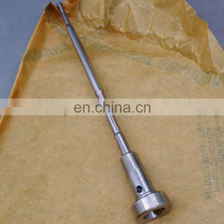 Control valve assembly FOOVC01353 in stock