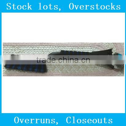 stocklot stock cancelled orders closeout overstock excess inventory