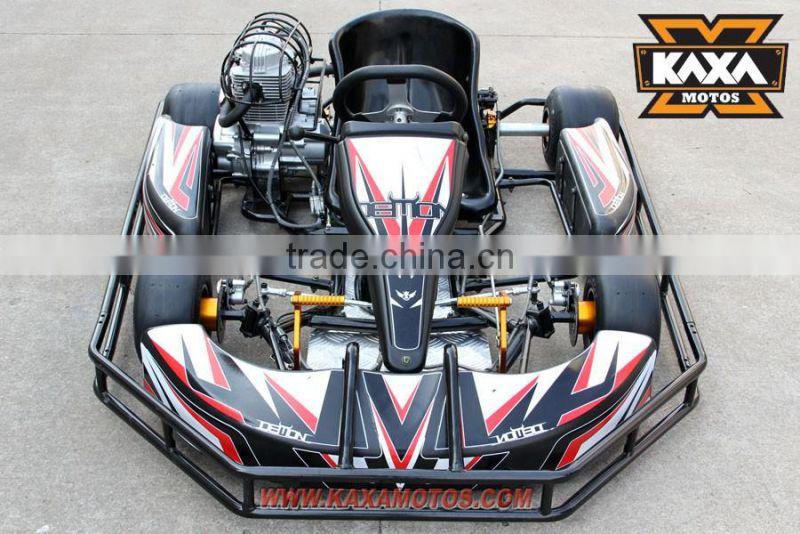 20HP 250cc Engine Go Kart Racing of Racing Go Kart / Karting from