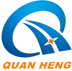 CANGZHOU QUANHENG IMP&EXP TRADE CO.,LTD
