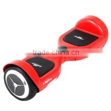 Scooter Electric Water Scooter 2 Wheel Self Balance Scooter electric scooters self balancing two wheel smart