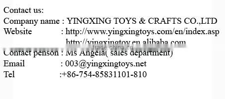 diy mini toy helicopter plastic promotion gift