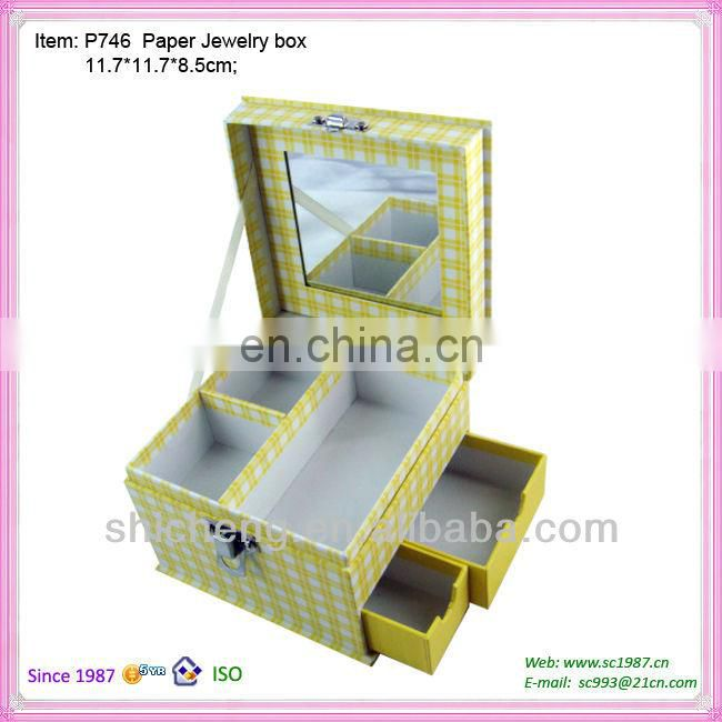 storage desk set boxes or organizer for home or office