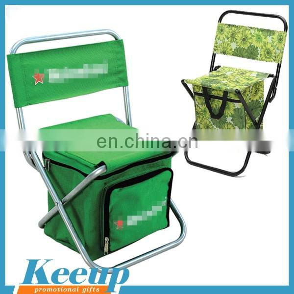 Excellent Customized Printing Aldi Camping Folding Chair Beach Chair Machost Co Dining Chair Design Ideas Machostcouk