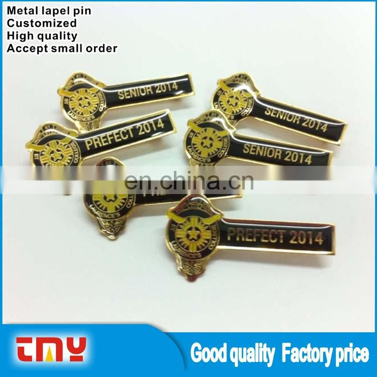 Hot Sale High Quality Cheap Price Secret Service Badge Manufacturer From China