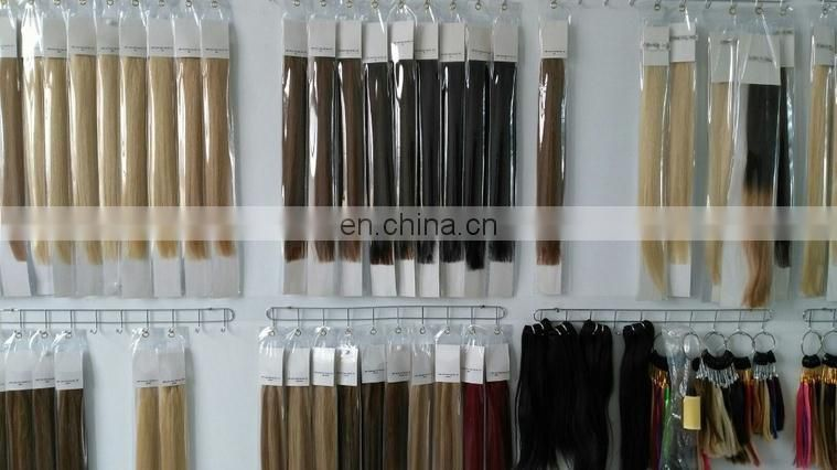 Wholesale 100% Virgin Unprocessed Remy Brazilian Human Hair Extensions , best price quality 5a unprocessed hair extensions