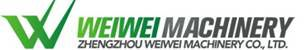 Zhengzhou Weiwei Machinery Co.,Ltd