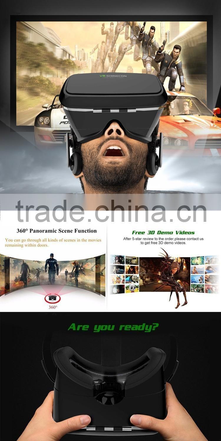 360 Porn Demo floor price sex videos porn 3d camera glasses enhance