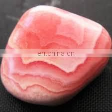 POLYCHROME JASPER CABOCHON/NATURAL JASPER SUPPLIERS/NATURAL GEMSTONE/JASPER STONE FOR JEWELRY MAKING