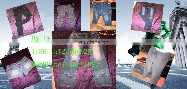 belgium used clothing, used clothing uk, wholesale used clothes ireland
