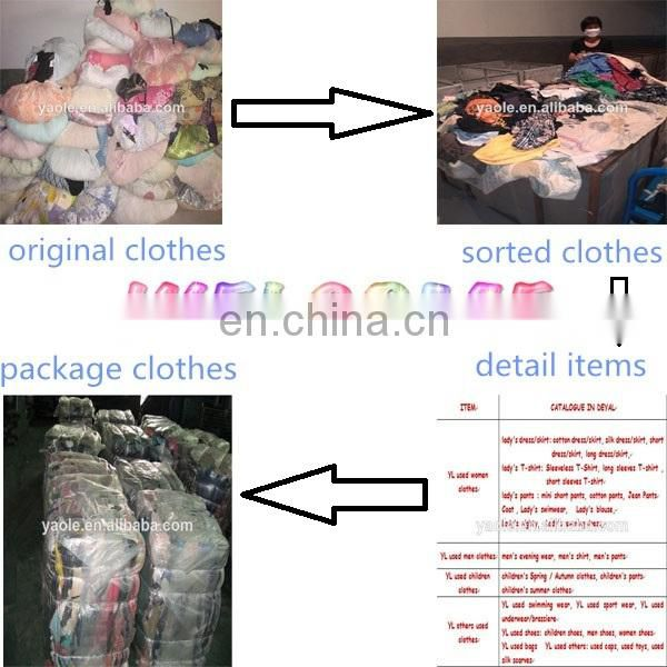 used sports clothes cheap used clothes from australia