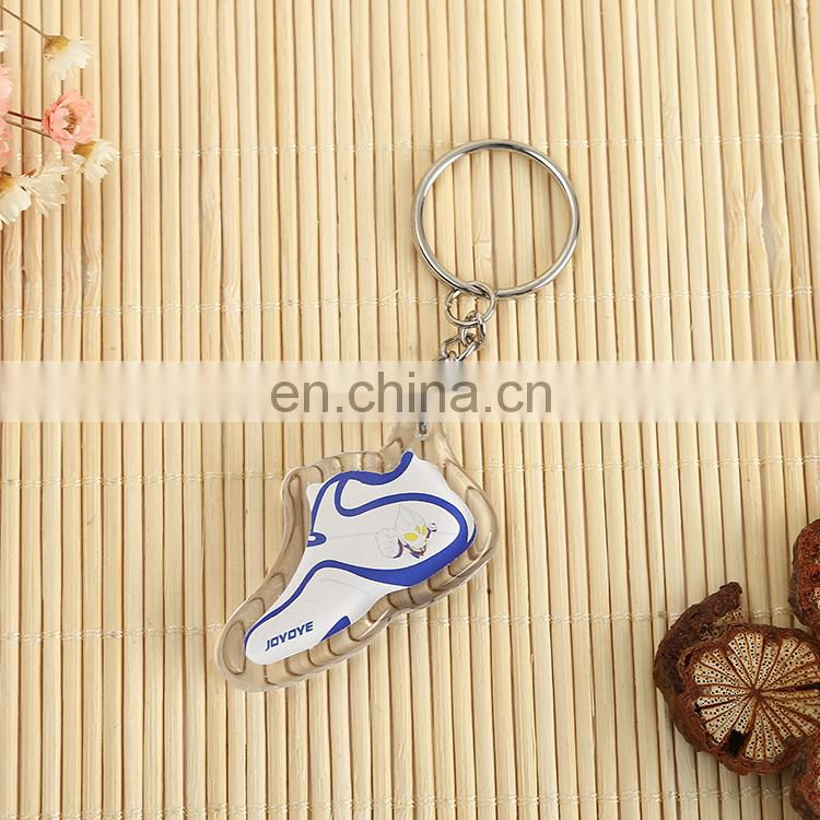 Hot Sale Creative promotional toy car keychain