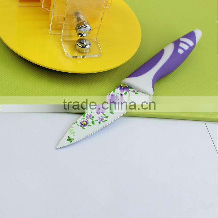 Fashion kitchen multi tool