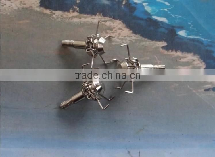 Wholesale hunting fishing broadheads hot sale products
