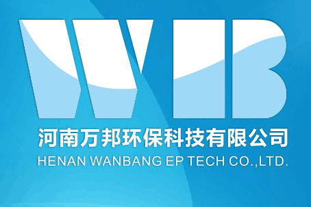 Henan Wanbang EP Tech Co.,Ltd