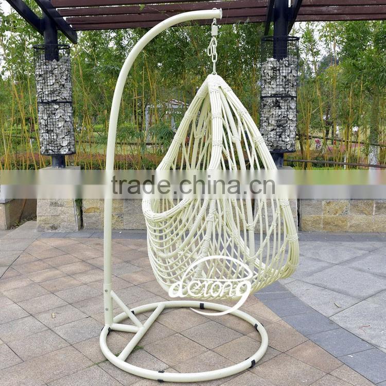 Awesome Trade Assurance Alibaba Leaf Design Garden Patio Furniture Machost Co Dining Chair Design Ideas Machostcouk