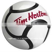 football soccer ball official size