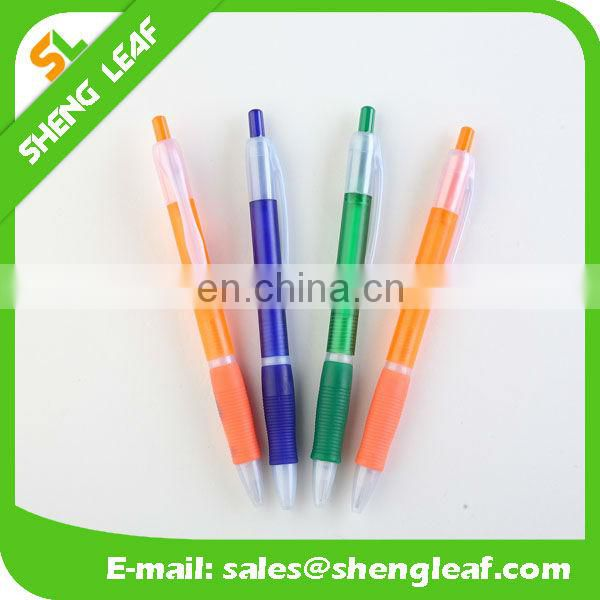 3 strip rings high quality pen ball