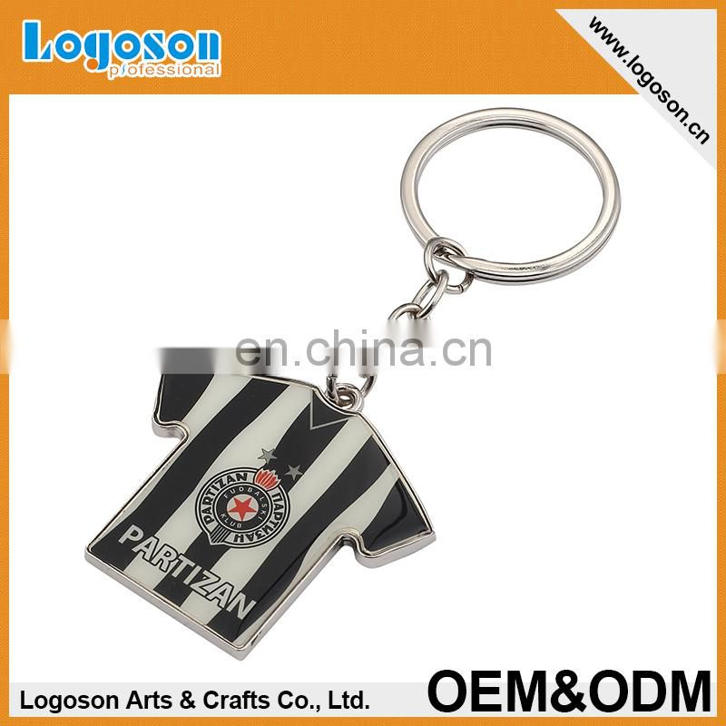 Promotional Items Gifts Logoson Germany Berlin Customized Souvenir Cute Keychain