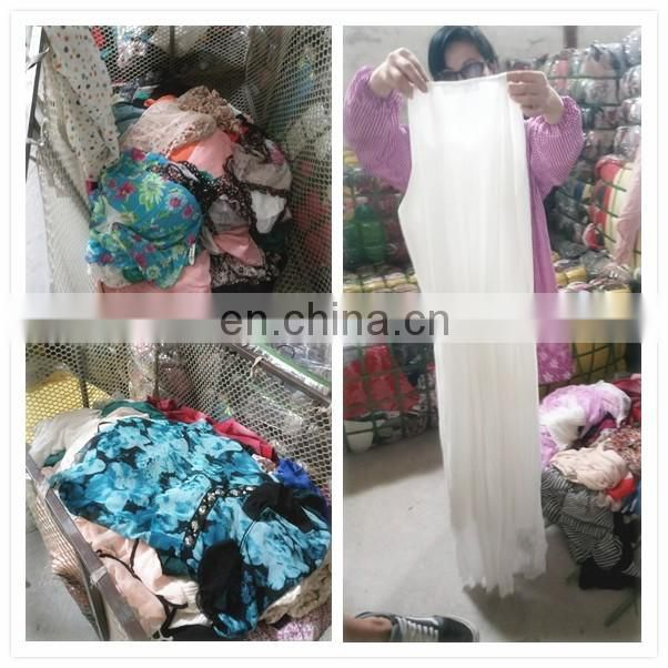 used clothings bulk sale in tanzania used children kids used clothes