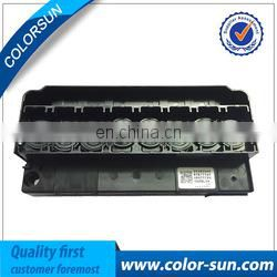 2017 most popular ecosolvent printer dx5 printhead for Epson R1900 R2000 R2880 R4880 R2400 sale