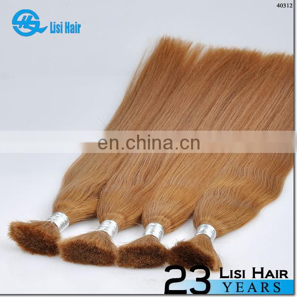 2014 New Beauty Products Factory Price Wholesale indonesia remy hair review