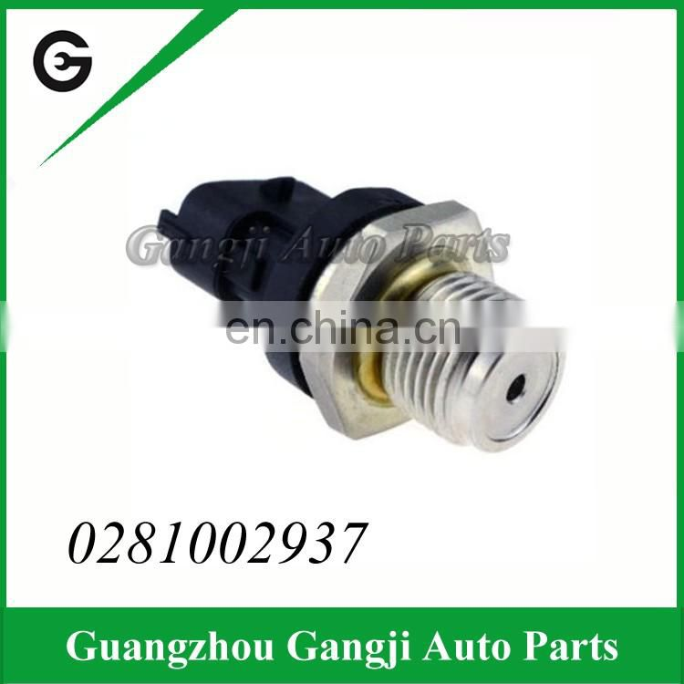 Oil Quality Sensor OEM 45PP5-1 Common Rail Sensor Best Selling