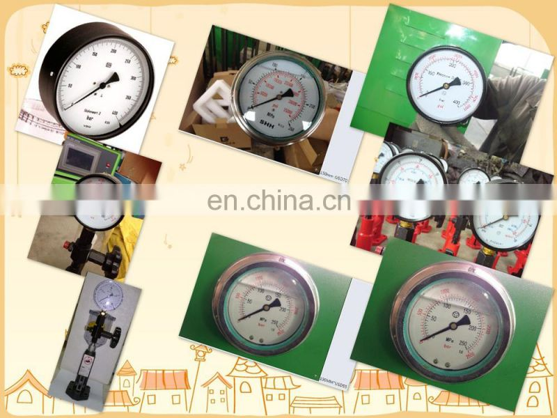 HOT SALE -- diesel injection nozzle tester S60H