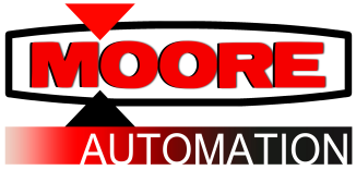 Moore Automation