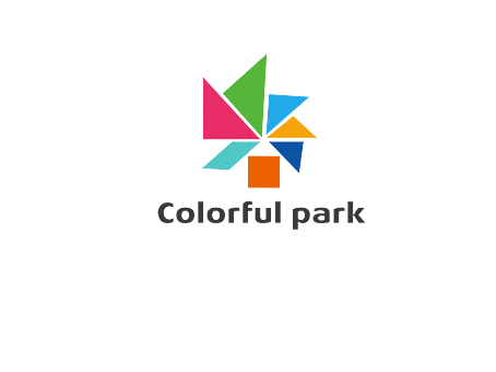 Guangzhou Colorful Park Animation Technology Co,Ltd