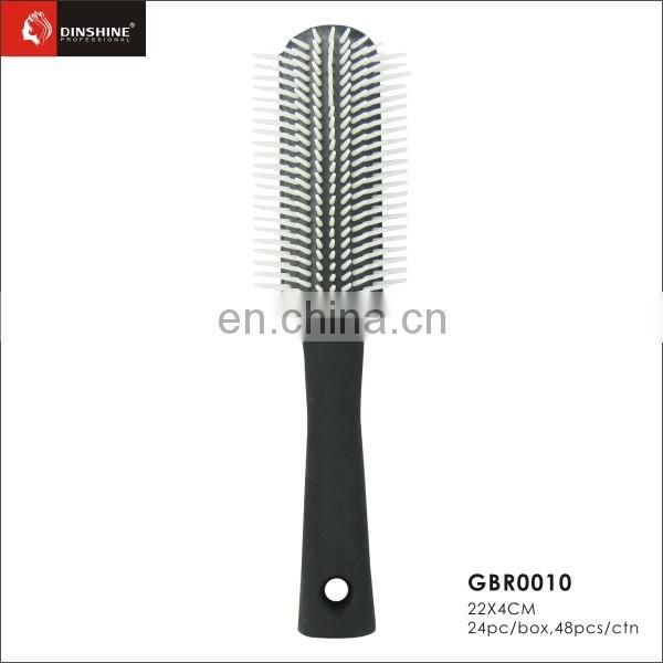 guangzhou wholesale factory price high quality hair brush