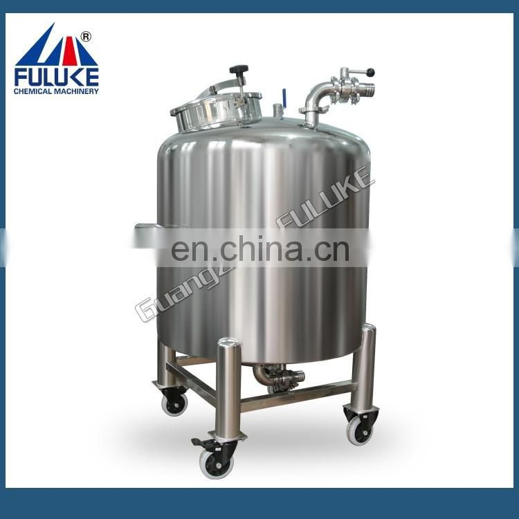 FLK CE poly water storage tank prices,price of water tanks