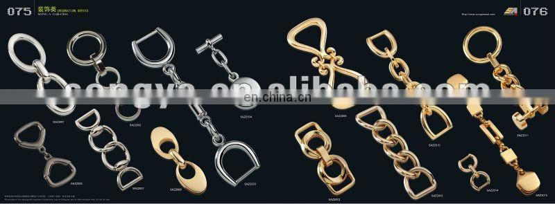 2013 hot sell jeans accessory chain
