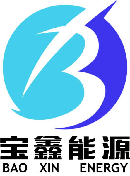 Jiangyin Baoxin Energy Technology Co.,Ltd.