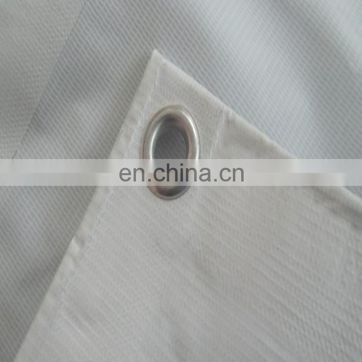 PE tarpaulin for truck cover from China,high quality PE tarpaulin
