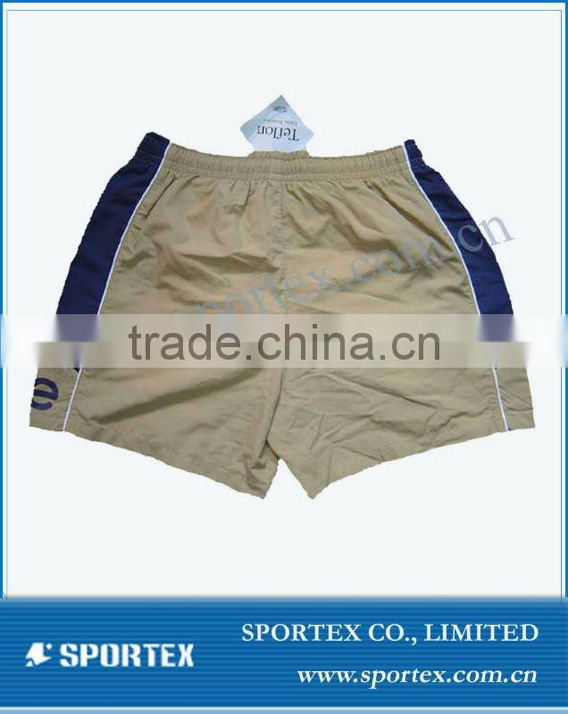 2011 OEM Men's board shorts