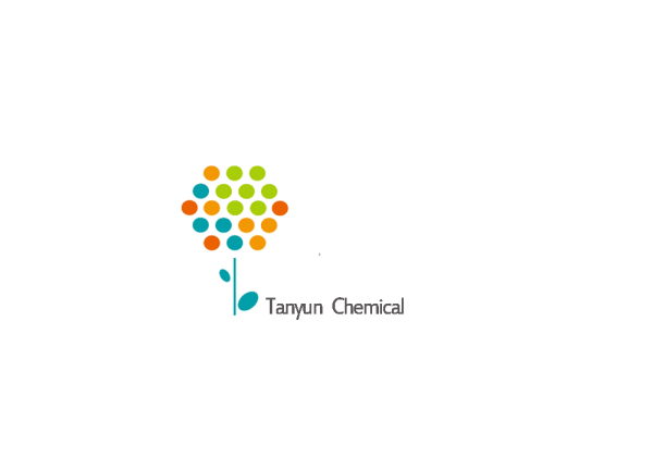 YINGKOU TANYUN CHEMICAL RESEARCH INSTITUTE CO.,LTD