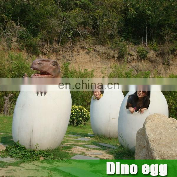 2016 Magic growing egg dinosaur toy for entertainment