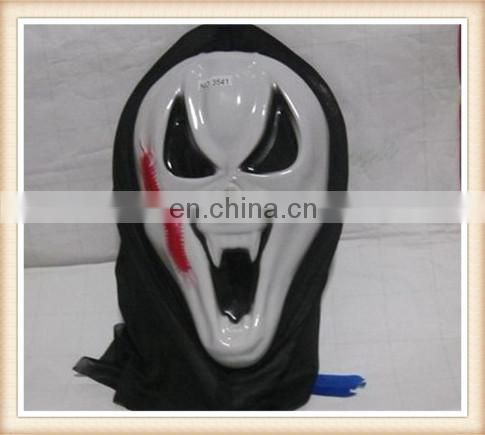 halloween toy mask, party eye mask