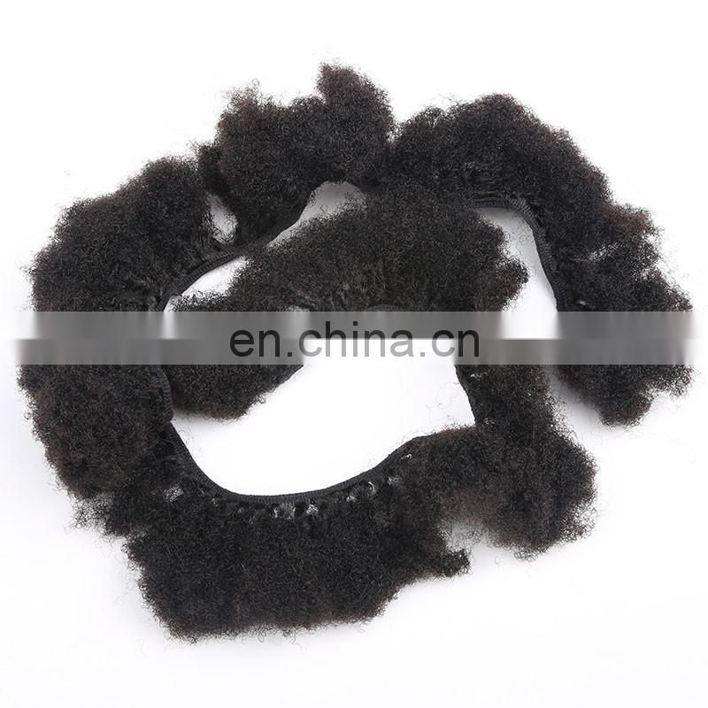 Aliexpress Hair Full Cuticle Grade AAAAA malaysian virgin hair,new mongolian kinky curly hair,wholesale