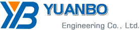 YuanBo Engineering Co., Ltd.