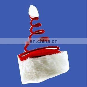 Factory wholesall Value christmas Santa Beard And Wig Set