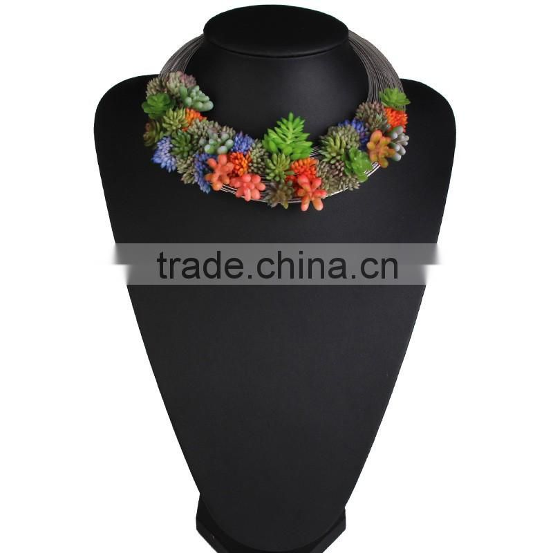 china.cn france choker necklace jewellery