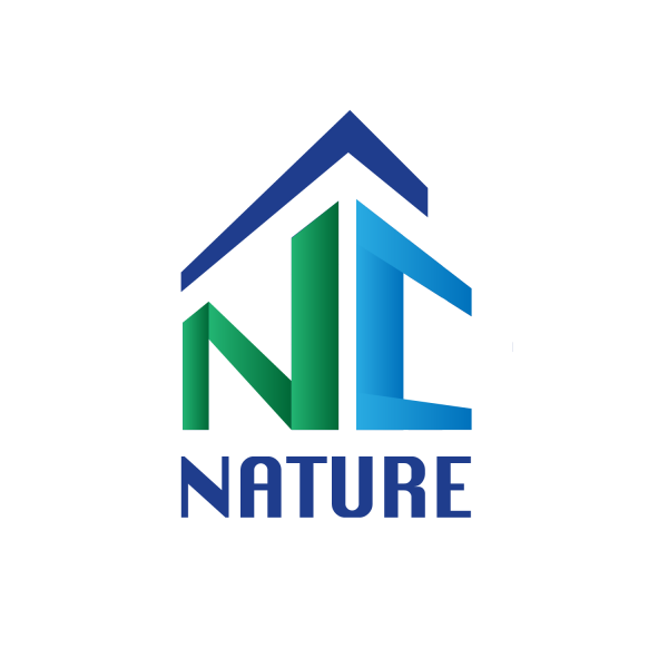 Zibo Nature New Materials Co.,Ltd